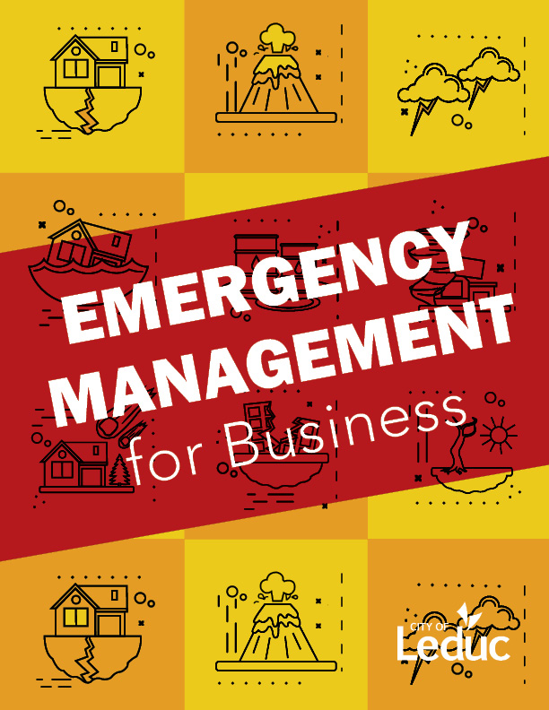 Emergency Tool kit for Business 2017 Cover_1.jpg
